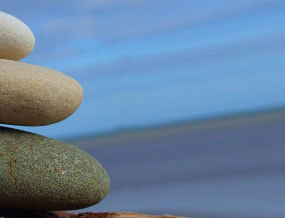 Mindfulness en tu empresa para reducir el estrés y mejorar el bienestar de los empleados